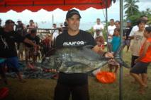 Pêche sous marine : Coupe Nuuroa, 3ème édition ce samedi!