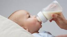 """Nouvelle-Zélande: menace """"écoterroriste"""" sur le lait pour bébés"""