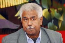 N-Calédonie: le FLNKS conteste la révision des listes électorales