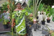 Festival du 'uru : Tout, vous saurez tout sur le 'uru