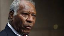 Cyclone Pam: le président du Vanuatu appelle la planète à l'aide