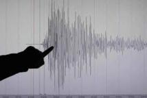 Séisme de magnitude 6,6 en Indonésie, pas d'alerte au tsunami