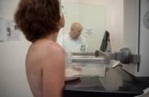 Prothèses mammaires : nécessité d'une surveillance au moins annuelle