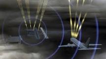 Rhône: pour échapper à la surveillance du patron, il perturbe l'atterrissage des avions