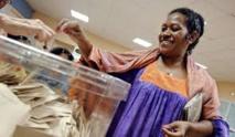 N-Calédonie: la droite défavorable à un projet de loi sur le corps électoral