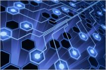 IBM InfoSphere DataStage obtient la certification Huawei Ready (TM) pour la compatibilité des Big Data