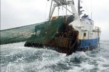 Pêche: la France rend sa copie sur l'utilisation des fonds européens