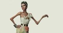 Emploi de mannequins trop maigres, photos retouchées: l'Assemblée à l'offensive contre l'anorexie