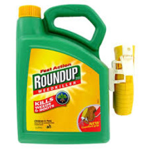 """Pesticides cancérogènes """"possibles"""": Royal contre une """"vente libre"""" aux particuliers"""
