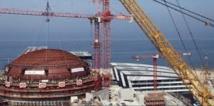 Une anomalie pourrait condamner plusieurs réacteurs EPR, selon Greenpeace