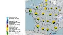 Une électricité 100% verte en France est possible selon une étude de l'Ademe