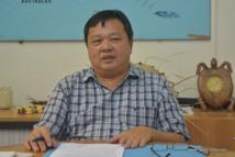 François Laudon, le directeur de la santé du Pays a constaté des anomalies dans le paiement des heures supplémentaires des médecins urgentistes de l'hôpital de Taravao. Le dossier a été ensuite transmis au service financier du Pays. le 25 mars, une plainte était déposée.