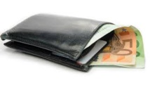 Un Croate récupère son portefeuille volé il y a 14 ans, avec l'argent et les intérêts
