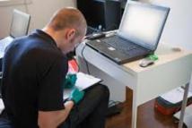 Un Australien inculpé de 145 faits de pédophilie