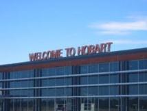 Australie: le site d'un aéroport victime de pirates informatiques pro-islamistes