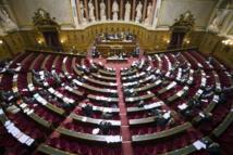 """Depuis le 6 février dernier, il n'y a plus au Palais du Luxembourg de sénateurs polynésiens. Le conseil constitutionnel avait annulé les élections du 28 septembre dernier, estimant que le cortège accompagnant les deux candidats orange avait """"constitué une manœuvre pour faire pression sur les électeurs membres du collège sénatorial""""."""
