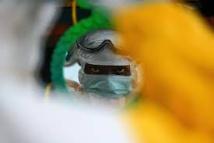 """Des herbicides seraient à l'origine de la maladie """"mystérieuse"""" au Nigeria, selon l'OMS"""