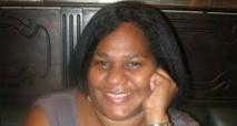 La mort d'une journaliste fidjienne relance le débat sur les violences conjugales en Océanie