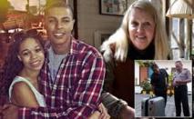 Indonésie: un couple américain condamné à la prison pour assassinat