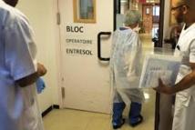 Cancers féminins: en France, des assurances spécialisées pour parer aux frais non-remboursés