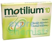 La France consomme de trop de Motilium, médicament anti-nausée controversé