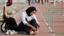 Australie: craignant pour leur virginité, une école islamique aurait interdit aux filles de courir