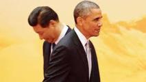 Obama défend l'accord de libre-échange Asie-Pacifique, moteur pour l'emploi