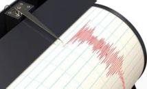 La Nouvelle-Zélande secouée par un séisme, pas de dégâts