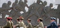 Commémorations des Dardanelles: la police australienne déployée en nombre