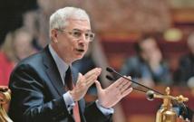 Nouvelle-Calédonie: Bartolone propose une réunion à Paris sur le corps électoral