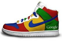 Google se met à analyser les tendances mode, parie sur le tulle et le jogging