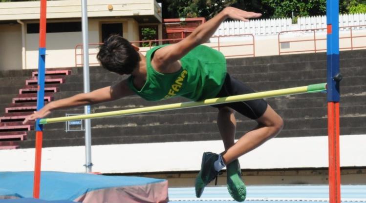 Athlétisme : Belles performances des espoirs