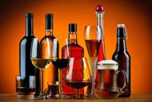 Alcools: le Parlement européen veut afficher les calories sur les bouteilles