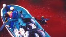 Chasse au dauphin: le Japon choqué par une sanction de l'Association mondiale des zoos et aquariums