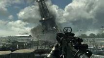 """Jeu vidéo: les meilleurs joueurs de """"Call of Duty"""" réunis à Paris ce week-end"""