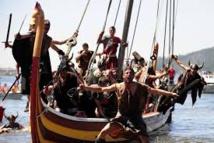 L'Islande met fin à l'impunité qui permettait de tuer les Basques