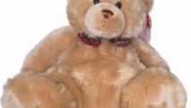 eBay : une peluche achetée 13 euros... revendue à 86.000 euros
