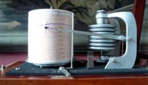 URGENT: Alerte au tsunami en Papouasie-Nouvelle-Guinée après un séisme de magnitude 7,4