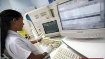 Cancer colorectal: un nouveau test pour sauver des milliers de vies supplémentaires