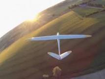 Observation de la Terre: des drones français retenus par la Commission européenne