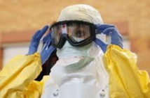 Ebola: des experts mandatés par l'ONU dénoncent le retard et les défaillances de l'OMS