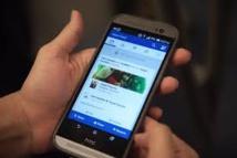 Facebook donne à neuf éditeurs les moyens d'augmenter leurs revenus