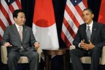 Libre échange en Asie-Pacifique: Washington tance Hanoï sur les droits de l'homme