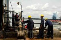 Des négociants en pétrole victimes de fraude sur internet