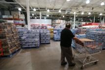 Wal-Mart demande à ses fournisseurs de limiter l'usage des antibiotiques