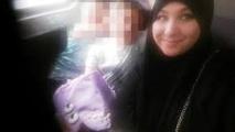 Une Australienne abandonne ses enfants pour partir combattre en Syrie