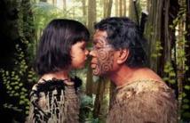 Les minorités océaniennes de Nouvelle-Zélande gagnent du terrain
