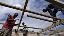 Aide post-cyclone PAM : l'Australie annonce une rallonge de 35 millions de dollars