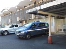 Le «kidnappeur» de Papeete dormira à Nuutania au moins jusqu'au 16 mai juin prochain.