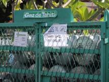 Gaz de Tahiti en négociation et les radiologues de nouveau en grève